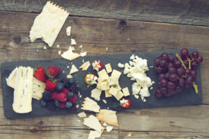 food_for_thought_bozeman_cheese_board