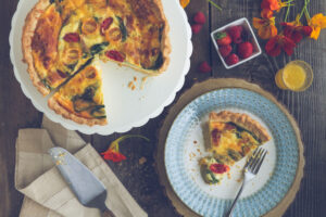 food_for_thought_bozeman_quiche